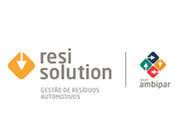 logo resi_solution