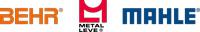 MTE_logo
