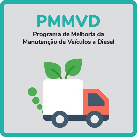 PMMVD